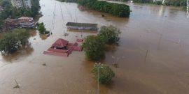 180812103231-kerala-india-floods-exlarge-169