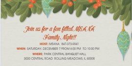 Join-us-for-a-fun-filled-MEANA-Family-Night
