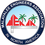 Malayalee Engineers Association in North America
